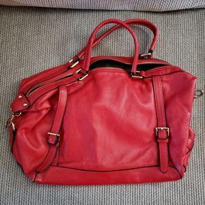 Ora Delphine Bag